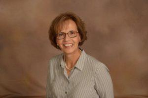 Pastor.Kathy.Leydorf-Keck